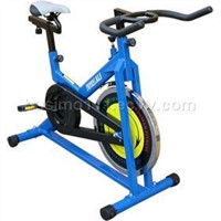 GS approval Indoor Cycling Bike