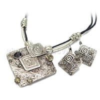 Necklace(XND00571)