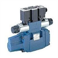 proportion valve