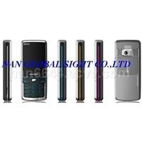 dual card gsm&cdma with camera and bluetooth cheapest mobilephone