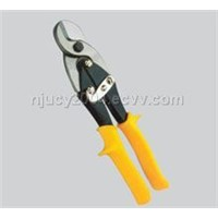 Aviation Cable Cutter