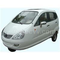 Electric Car (YMEV-001)