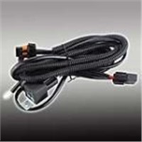 HID Accessories
