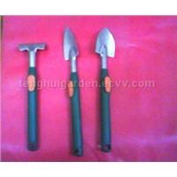 Garden Tool-Shovel C