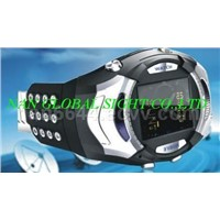 watch mobilephone with camera