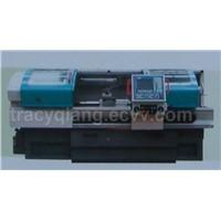 CNC lathe-CKL6146