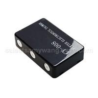 Most Powerful GSM SIM CARD Audio Surveillance Spy Ear Bug