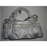 Sell Fashion Ladies Handbags