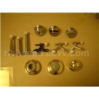 Door Knob, door viewer,door stop,spring door stop,hing pin stop,wall stop,stopper,