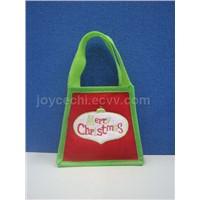 Fiber Optic Candies Bags