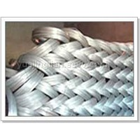 welded wire mesh,galvanized wire and so on
