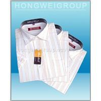 Shirts HW-009
