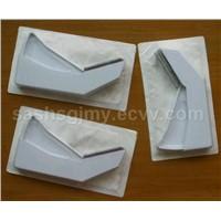 Skin stapler/Stapler Remover/Face Mask
