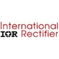 International Rectifier Distributor