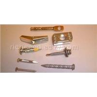 screws,building hardware,furniture hardware,cabinet hardware,pulls,knobs,knob