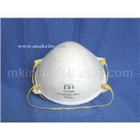 FP1SL CE EN149:2001 Masks