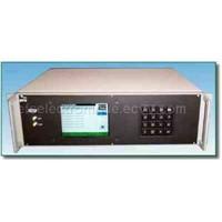 Injector Control Unit ICU