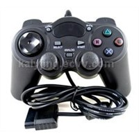 controller for ps2