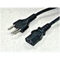 extension cords with VDE approval