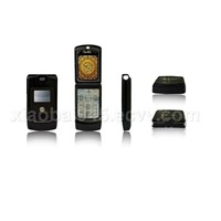 Quran GSM Multimedia Sliding Mobile phone unlocked for UK.AU.EU