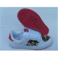 ED Handy shoes