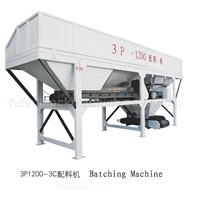 Batching Machine (3P1200-3C)