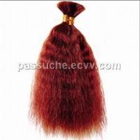 HAIR EXTENSION SUPER BULK