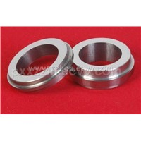 Tungsten Carbide Sealing Rings