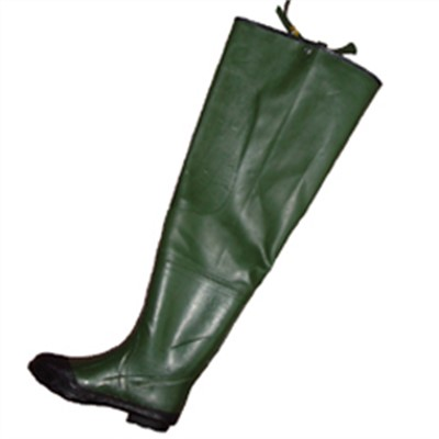 Fishing waders with boots 28 images boot size 11 pvc for Fishing waders with boots