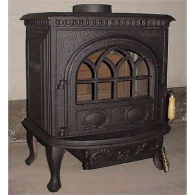 cast iron wood burning stove fireplace chiminea windsor