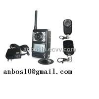 ABS-GSM-MMS