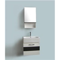 Bathroom Cabinet (A-8805-600mm)