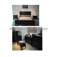 Bedroom furniutre