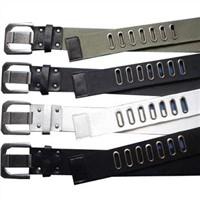 Belt for clothing