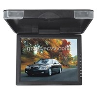 Car DVD Player (SSTM1599)