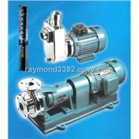 Centrifugal Pump, Submersible Pump