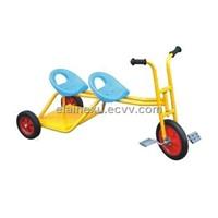 Children Tricycle (QL-065)