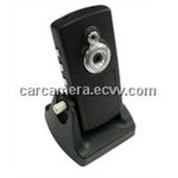Drive Recorder (Car Accident Digital Image Black Box)
