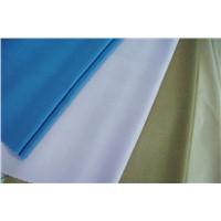 Elastic fabric for medical purpose