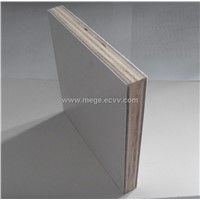 FRP Plywood