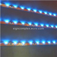 Flexible SMD LED Side-Emitting (SC-SID)