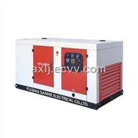 GF3 Generator sets
