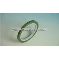 Green PET Tape