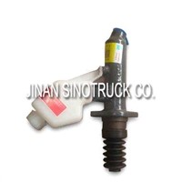HOWO Truck  DRIVING CYLINDER  WG9719230015