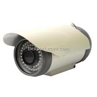 Camera (IPSO52C)