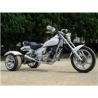 Motor Trike (LDF-TC003)