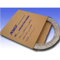 Mowco Stainless Steel Strapping