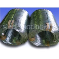 Mowco Stainless Steel Tie Wire