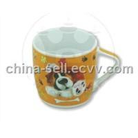 Porcelain Mug (33)