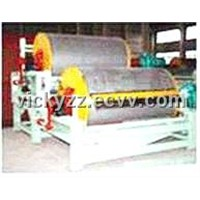 NCT Thickening Magnetic Separator